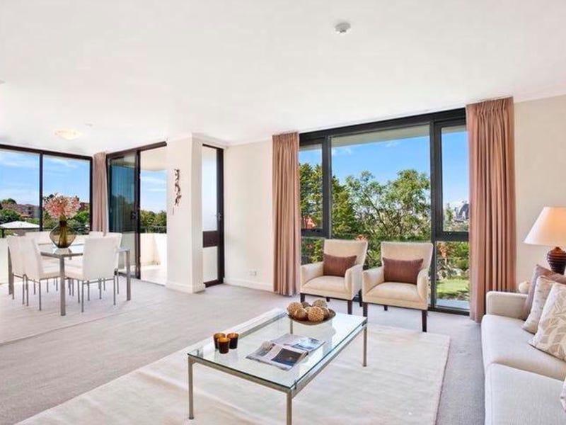 4/2 Highview Avenue, Neutral Bay, NSW 2089