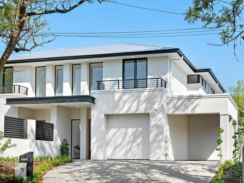 20 And 20A Day Road, Glen Osmond, SA 5064