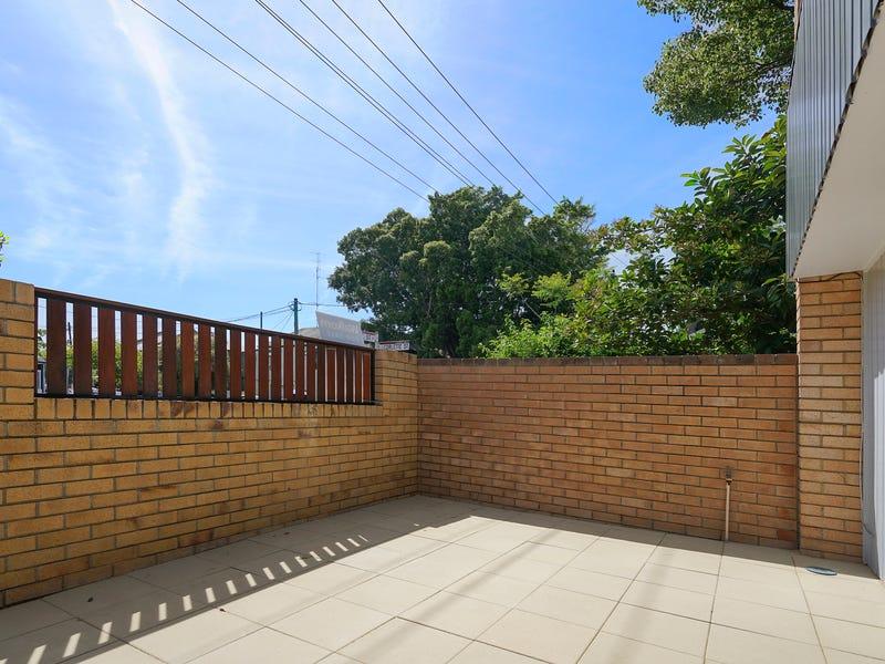 1/77 Bull Street, Cooks Hill, NSW 2300