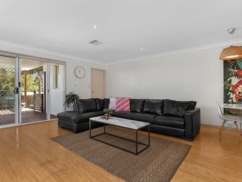 24B Carnegie Circuit, Chifley, NSW 2036