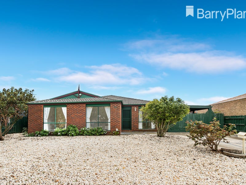 24 Manatee Close, Hoppers Crossing, Vic 3029