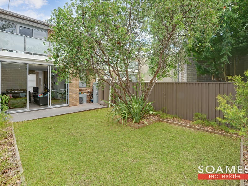 12/6-12 Kita Road, Berowra Heights, NSW 2082