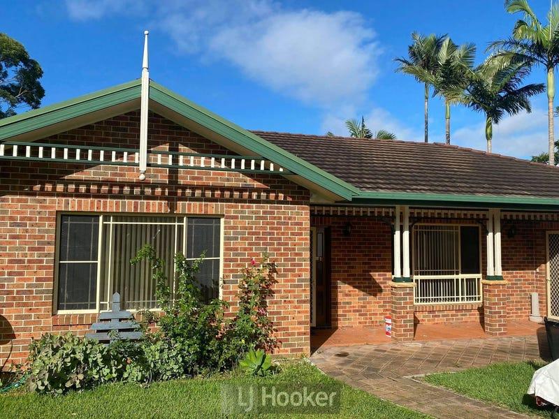 88b Kilaben Road, Kilaben Bay, NSW 2283