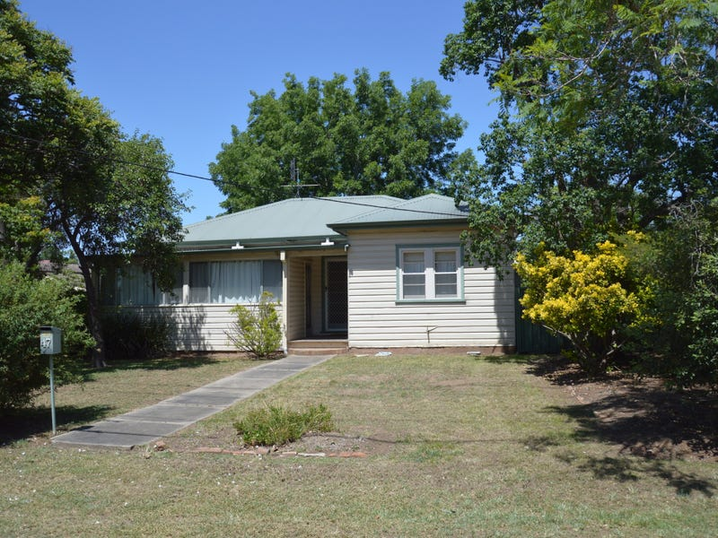 47 High Street, Singleton, NSW 2330