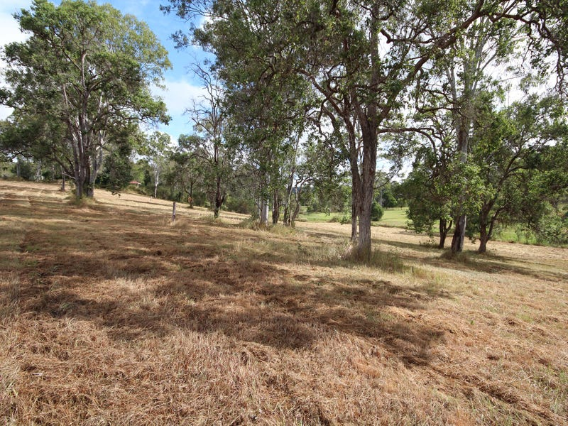 Lot 10 Eel Creek Road, Pie Creek, Qld 4570