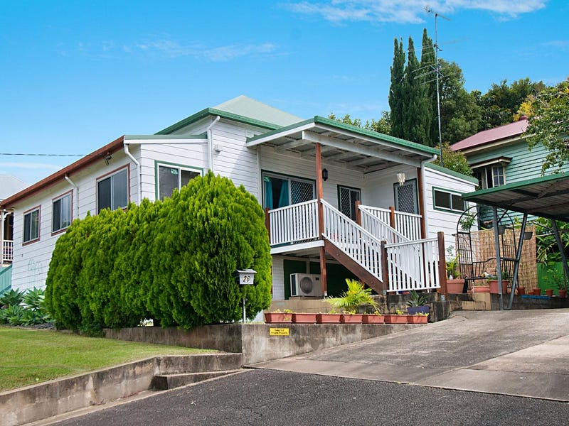 26 Esyth Street, Girards Hill, NSW 2480