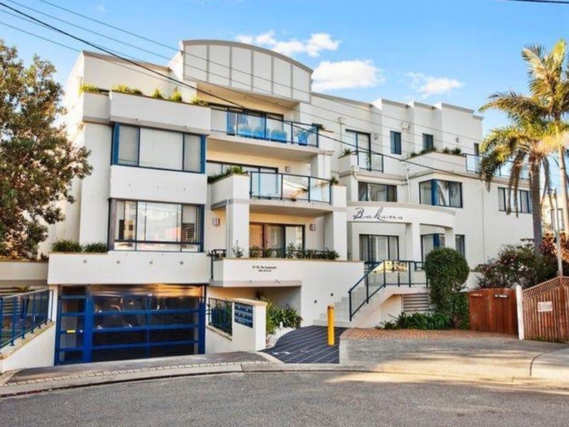 31/27 The Esplanade, Cronulla, NSW 2230