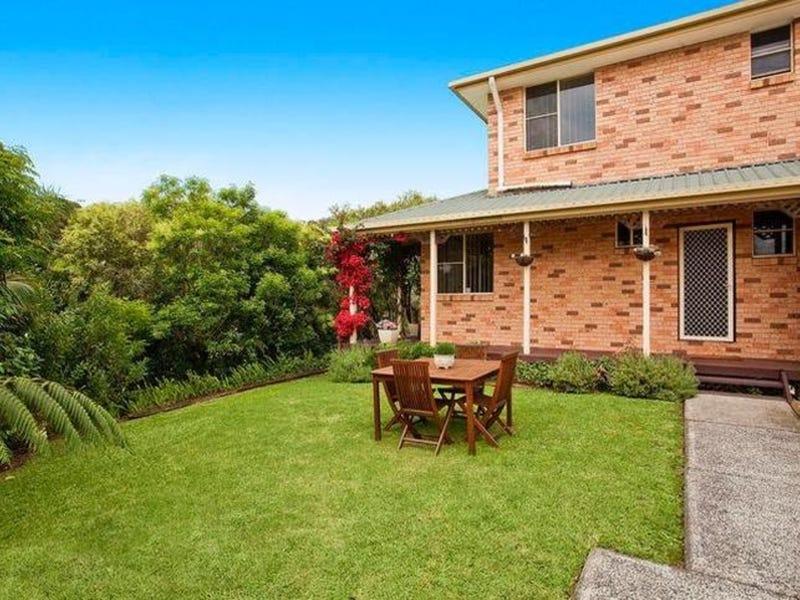 2A Douglass Close, Lisarow, NSW 2250