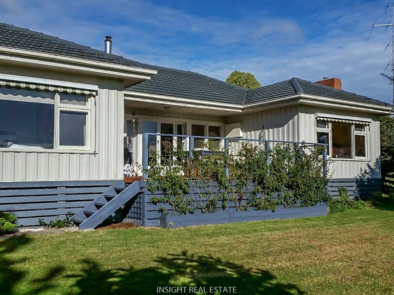2090 Foster- Mirboo Road, Mirboo, Vic 3871