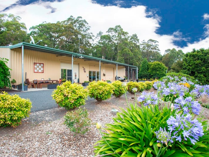F1385 Princes Highway, Termeil, NSW 2539