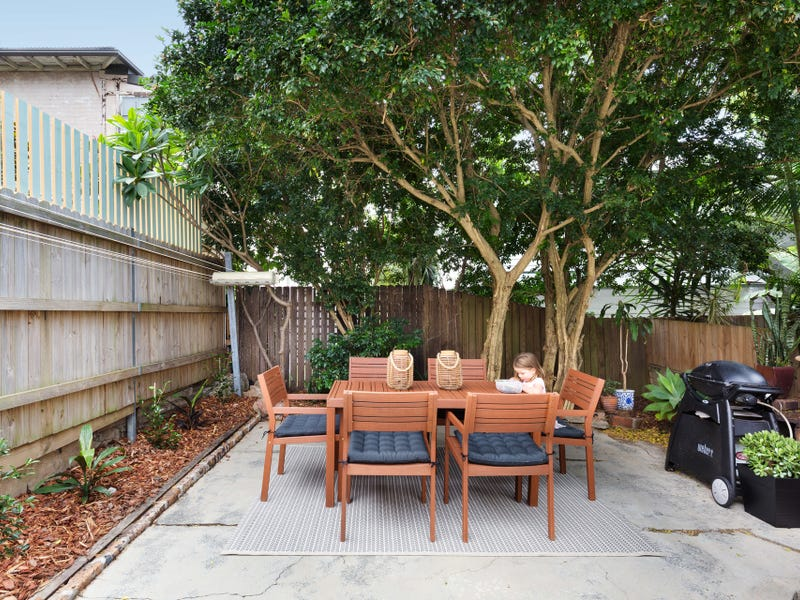 3/24 George Street, Manly, NSW 2095