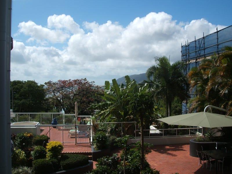 303/73 Esplanade, Cairns City, Qld 4870