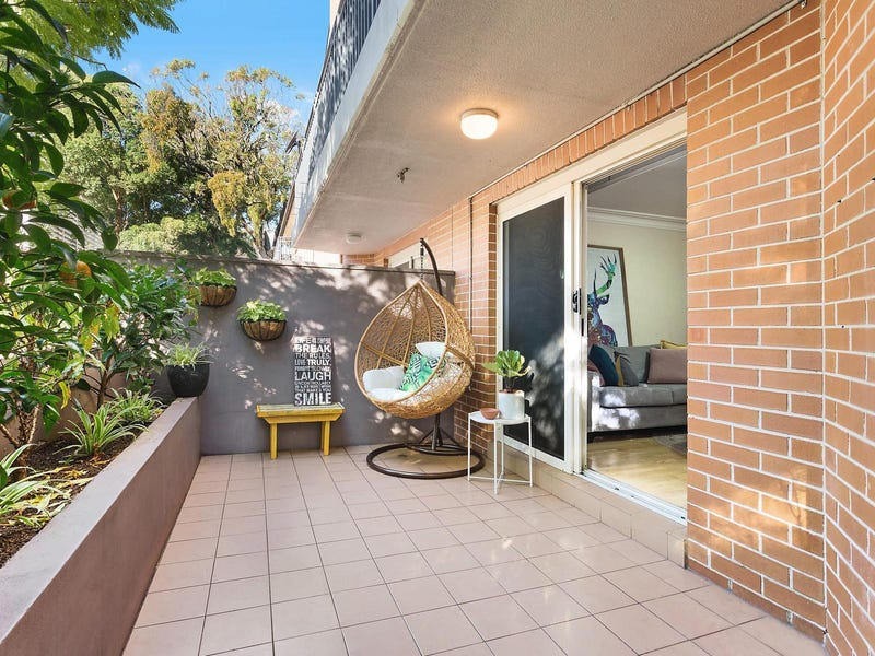 3/388 Port Hacking Road, Caringbah, NSW 2229