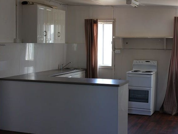 56 Louth Road, Cobar, NSW 2835
