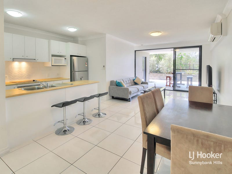 3/20 Norton Street, Upper Mount Gravatt, Qld 4122