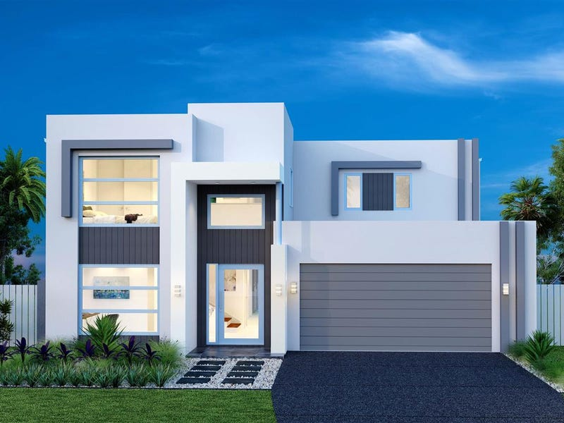 Lot 34 Beachway Boulevard, Shoal Point