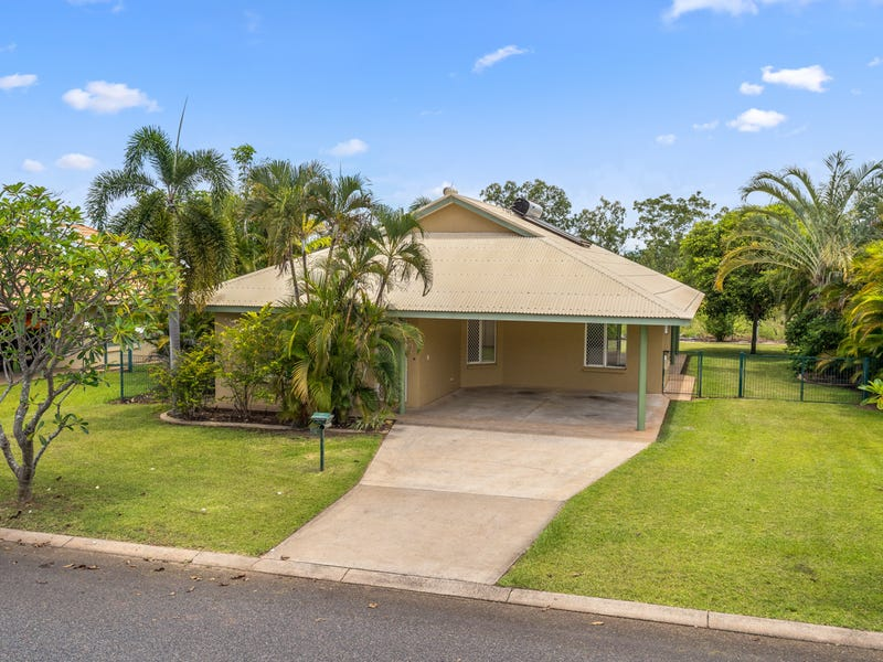 12 Sabal Place, Durack, NT 0830