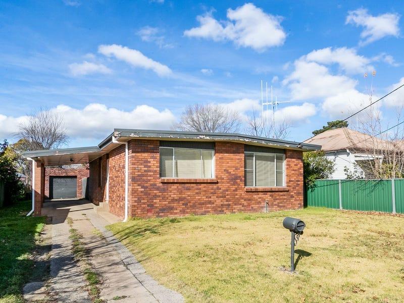 140 Sampson Street, Orange, NSW 2800