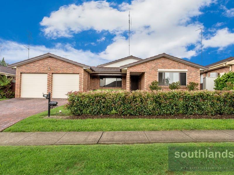 35 Tukara Road, South Penrith, NSW 2750