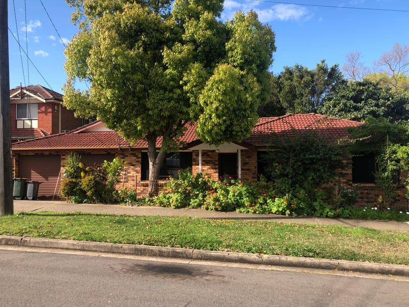 2a Chamberlain Street, Narwee, NSW 2209