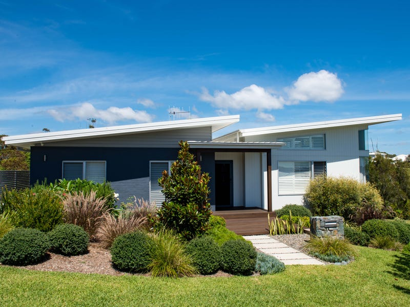 43 Cottesloe Circuit, Red Head, NSW 2430