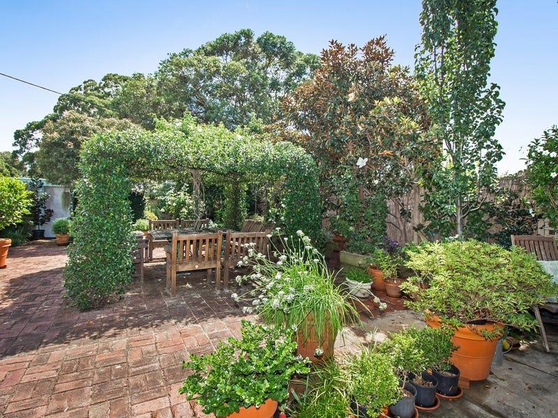 82 Mutch Avenue, Kyeemagh, NSW 2216
