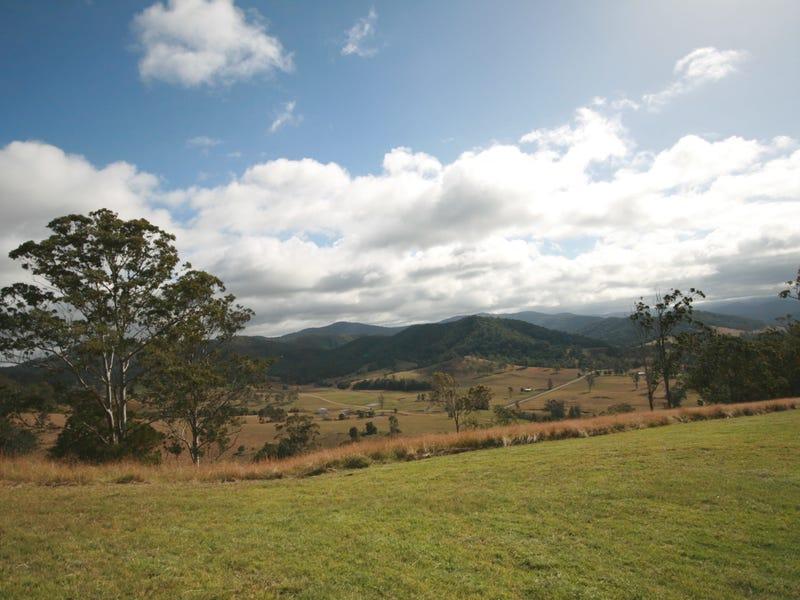 2255 Pappinbarra Road, Pappinbarra, NSW 2446