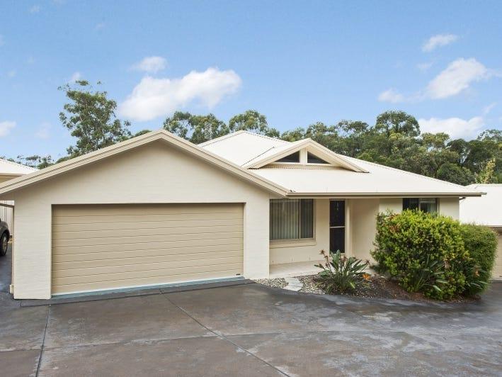 6/63 Leo Drive, Narrawallee, NSW 2539