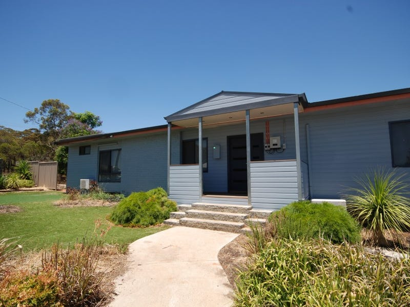 10 Gray Street, Narrogin, WA 6312