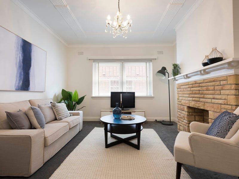 1/1A Bishops Avenue, Randwick, NSW 2031