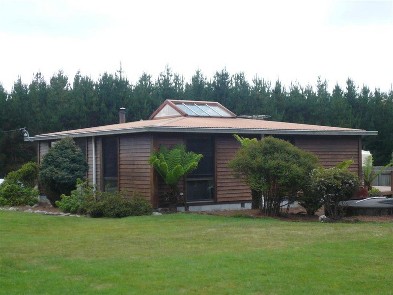 773 South Preston Road, South Preston, Tas 7315