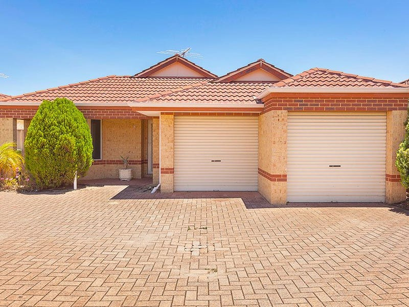 2/453 Rockingham Road, Spearwood, WA 6163