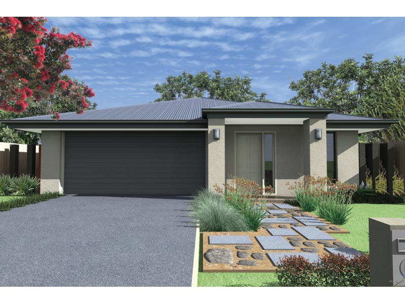 Address available on request, Nanango