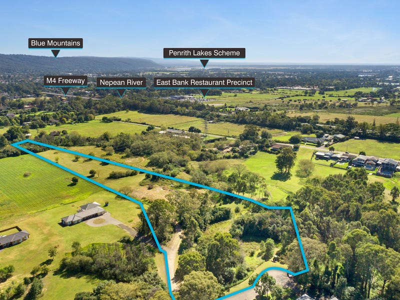 21-35 Martin Street, Regentville, NSW 2745