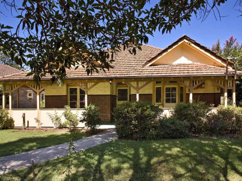 12 Holdsworth Ave, St Leonards, NSW 2065