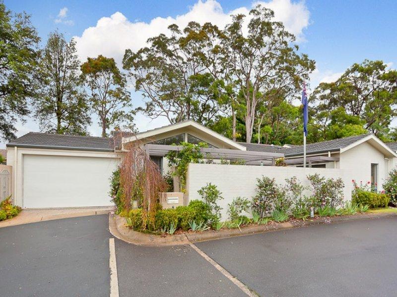 8 Eden Vale Close, St Ives, NSW 2075
