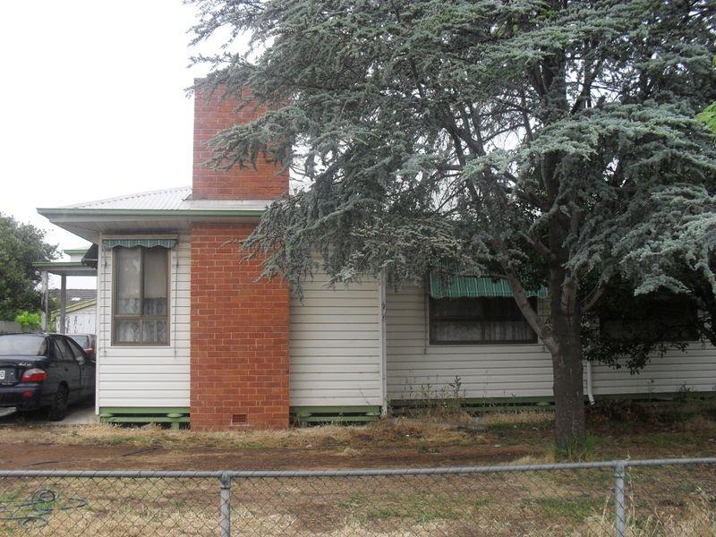 4 Parkhouse Avenue, Seaton, SA 5023