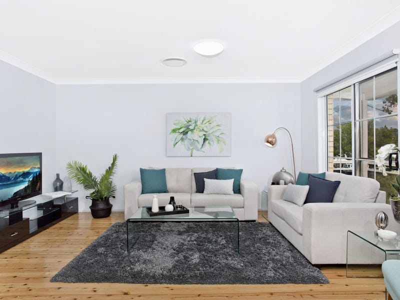 43 Mileham Avenue, Castle Hill, NSW 2154