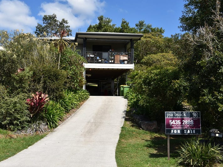 14 Willaroo Way, Maleny, Qld 4552