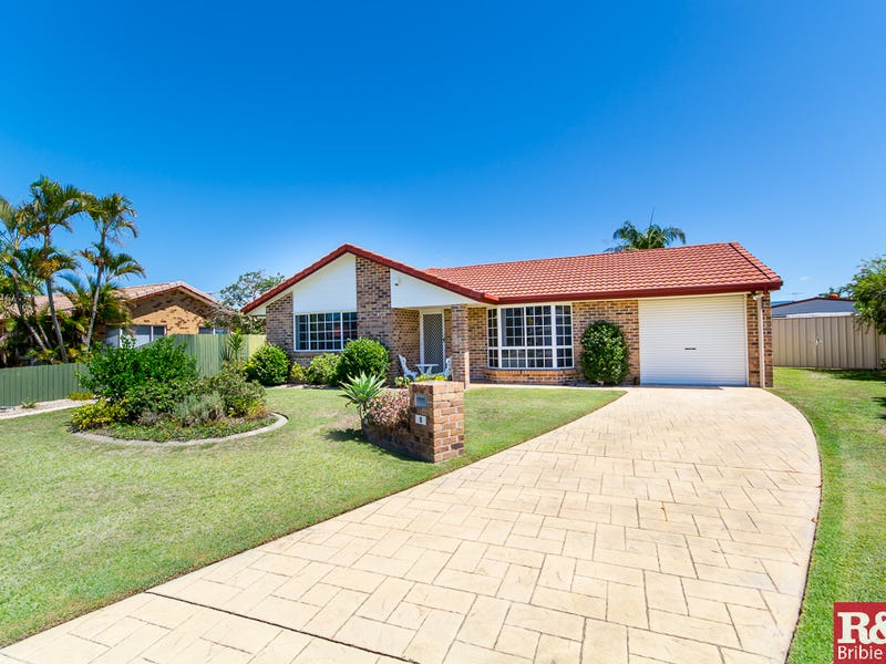 9 Eltham Place, Sandstone Point, Qld 4511