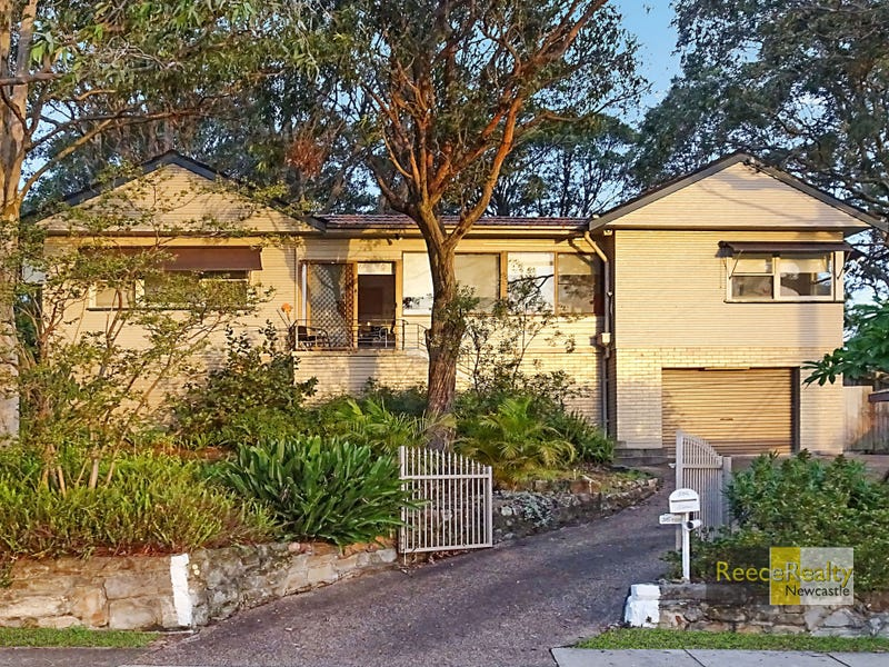 36 Moore Street, Birmingham Gardens, NSW 2287