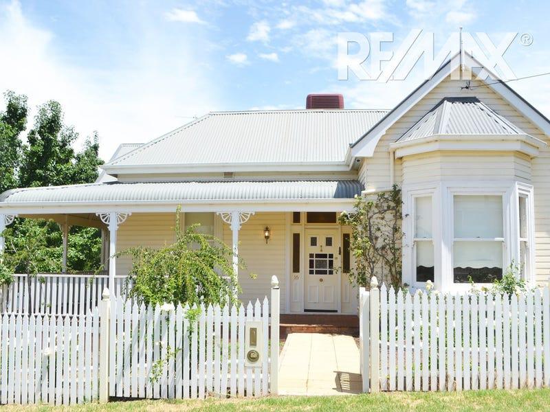 16 Wardle Street, Junee, NSW 2663