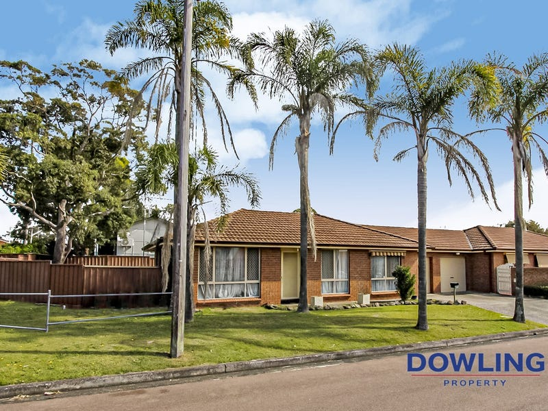 1/308 Main Road, Toukley, NSW 2263