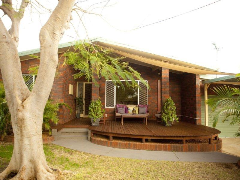 23 Elphick Avenue, Bluff Point, WA 6530