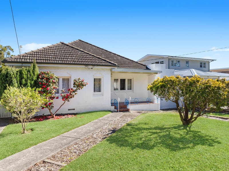 108 Oliver Street, Freshwater, NSW 2096