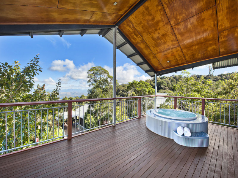 43/3544 Lamington National Park Road, O'Reillys, Qld 4275