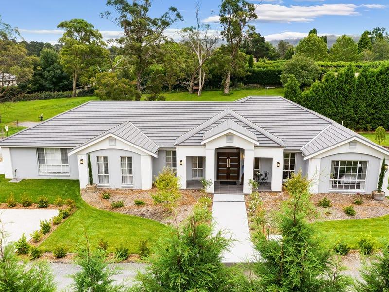 15a Links Road, Burradoo, NSW 2576