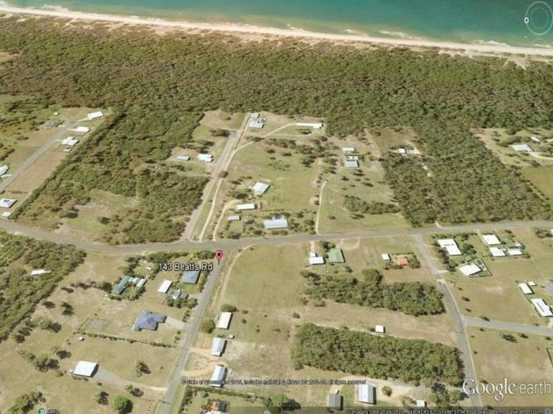 143 Beatts Road, Forrest Beach, Qld 4850