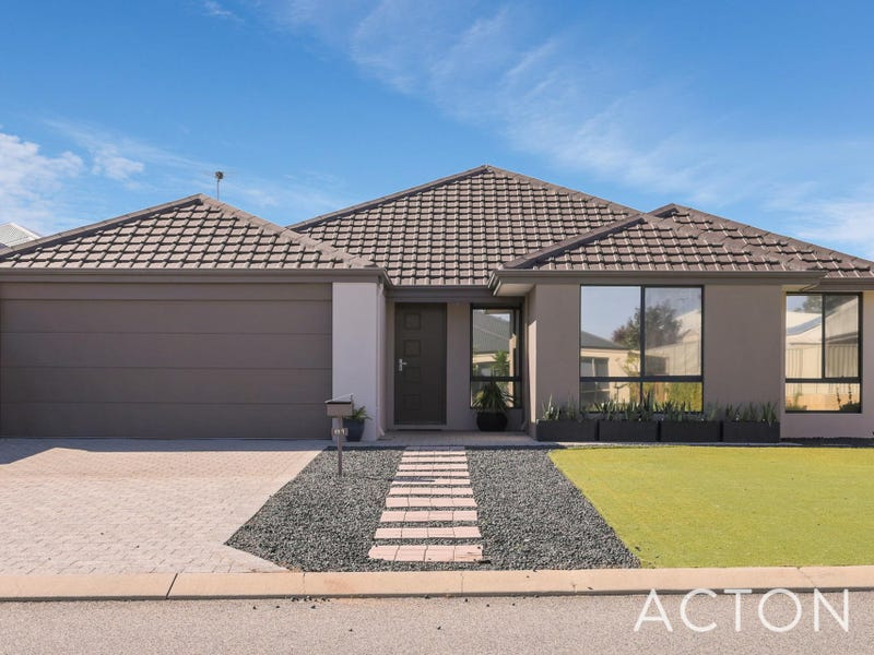 81 Coogee Road, Munster, WA 6166