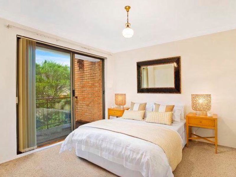 11/24 Cleland Road, Artarmon, NSW 2064